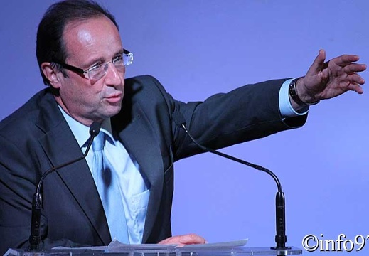 meeting-francois-hollande