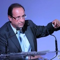 meeting-francois-hollande18