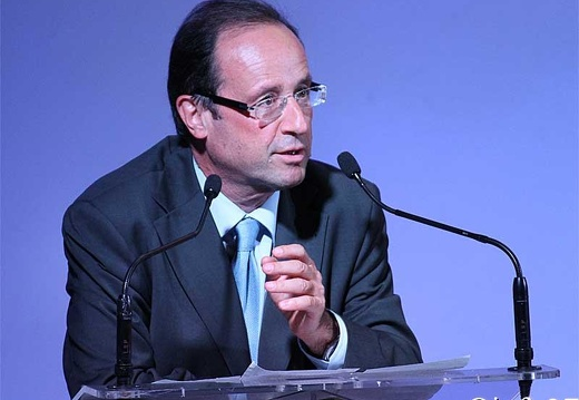 meeting-francois-hollande19
