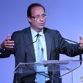 meeting-francois-hollande20