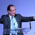 meeting-francois-hollande21