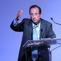 meeting-francois-hollande24