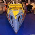 salon-nautic-2012-1