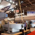salon-nautic-2012-10