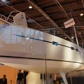 salon-nautic-2012-11