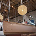 salon-nautic-2012-14