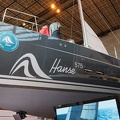 salon-nautic-2012-15