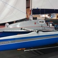 salon-nautic-2012-21