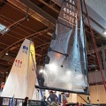 salon-nautic-2012-22