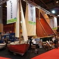 salon-nautic-2012-23