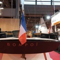 salon-nautic-2012-24