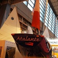 salon-nautic-2012-27