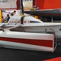 salon-nautic-2012-28