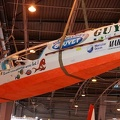 salon-nautic-2012-29
