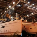 salon-nautic-2012-32