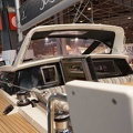 salon-nautic-2012-33