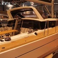 salon-nautic-2012-35