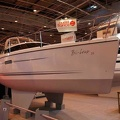 salon-nautic-2012-4