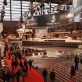 salon-nautic-2012-40