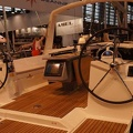 salon-nautic-2012-43