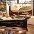 salon-nautic-2012-45