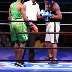 championnat-UBO-boxe-intercontiinental