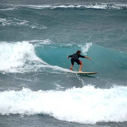 surf-guadeloupe-2007