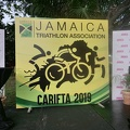 1042409carifta-games-ceremonie