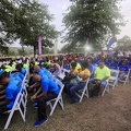 1042413carifta-games-ceremonie