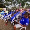 1042422carifta-games-ceremonie