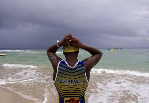 1042579carifta-games-course2