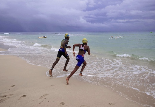1042584carifta-games-course2