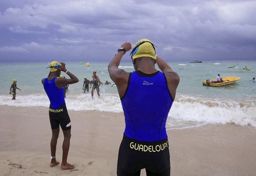1042587carifta-games-course2