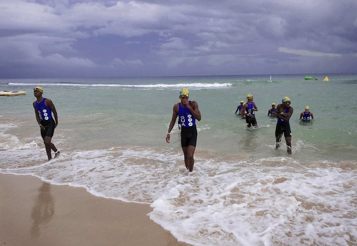 1042590carifta-games-course2