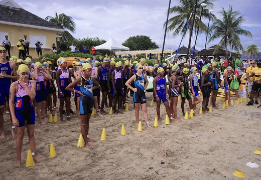 1042597carifta-games-course2