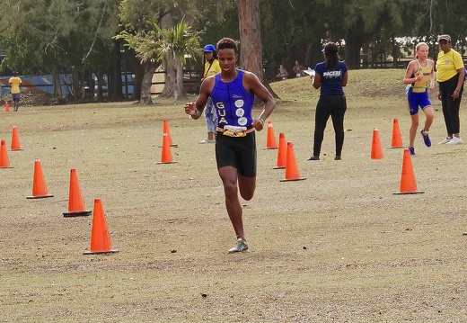 1042620carifta-games-course2