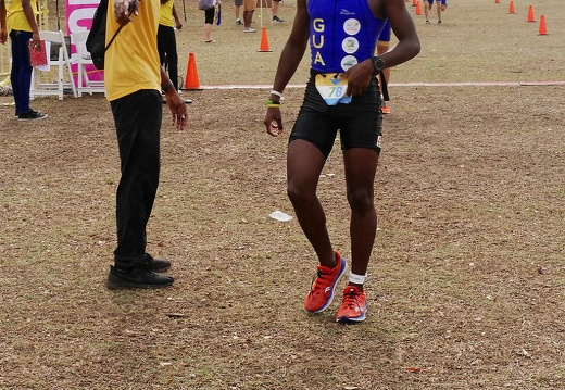 1042628carifta-games-course2
