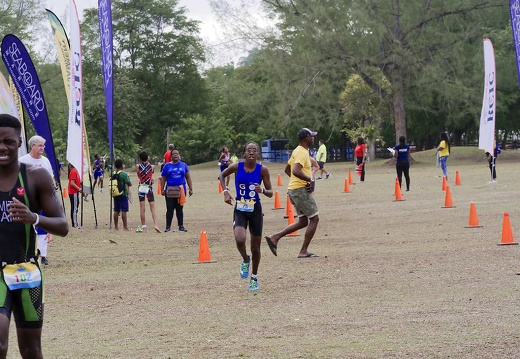 1042634carifta-games-course2