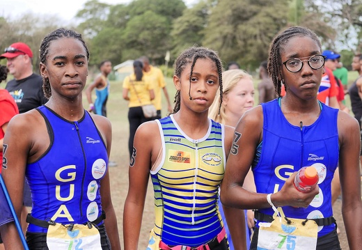 1042636carifta-games-course2
