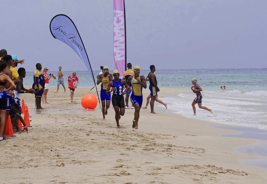 1042644carifta-games-course2