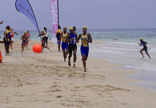 1042645carifta-games-course2