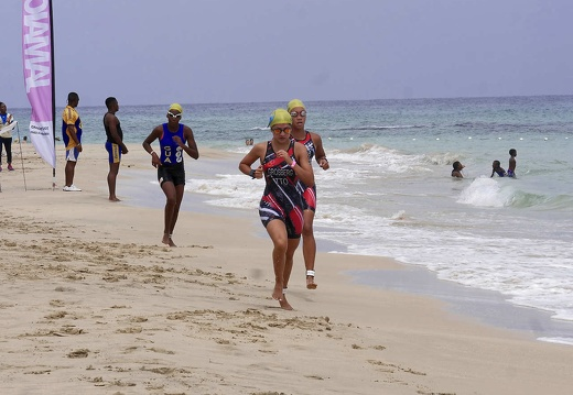 1042649carifta-games-course2