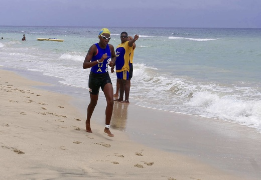 1042651carifta-games-course2