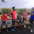 1042400carifta-games-preparation