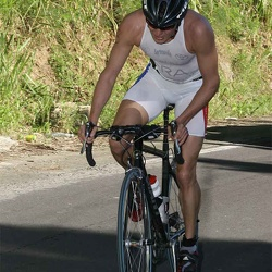 triathlon-karukera-2005