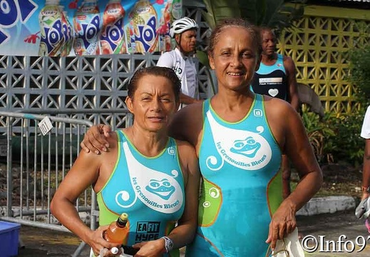 triathlon-karukera2010