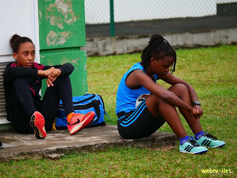 qualif-carifta-games21.jpg