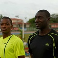 presentation-international-guadeloupe-2014-02