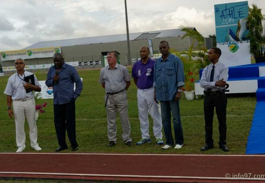 presentation-international-guadeloupe-2014-09