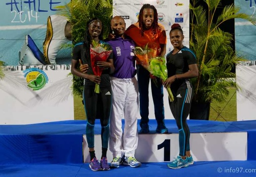 presentation-international-guadeloupe-2014-21